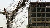 En Irak, courants alternatifs pour faire face à la crise endémique