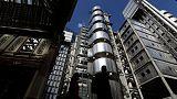 أرباح بنك لويدز البريطاني تقفز 23% في النصف/1