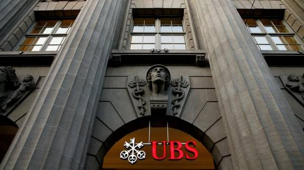 Swiss court backs UBS in French request for client data