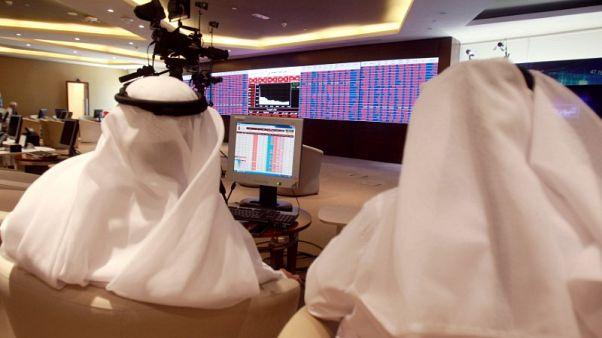 بورصة قطر ترتفع لأعلى مستوياتها في 14 شهرا مدعومة بمكاسب أسهم البنوك