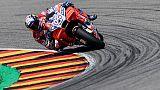 MotoGp: Rep.Ceca, Ducati affila le armi
