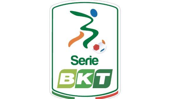 Novara e Catania ripescate in Serie B