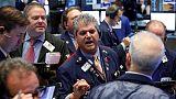 Intensifying U.S.-China trade fight drags down stocks, bond yields