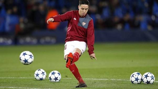 Nasri doping ban increased to 18-months after appeal