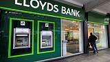 Lloyds bank to stop financing new coal plants, thermal coal mines