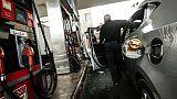 Israël bloque la fourniture de carburant à Gaza au risque de provoquer des affrontements