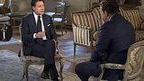 Strage Bologna: Conte, ricerca verità