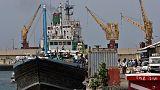حكومة دبي: محكمة بلندن تقضي باستمرار سريان عقد موانئ دبي في جيبوتي