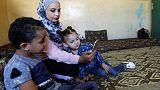 قانون جديد في ألمانيا يعزز آمال اللاجئين السوريين في لم شمل أسرهم