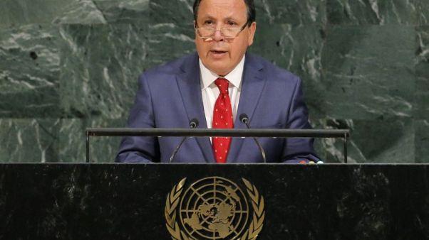 وزير: تونس ستعمل على إعادة المهاجرين إلى بلدانهم