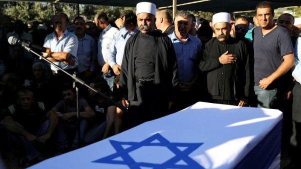 """دروز إسرائيل يضغطون لتعديل قانون """"الدولة القومية للشعب اليهودي"""""""