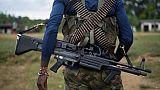 Conflit en Colombie : plus de 260.000 morts en 60 ans, dont 82% de civils