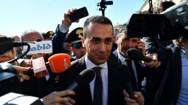 En Italie, la délicate valse des directeurs publics avec le nouveau gouvernement