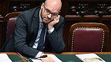 Ministro Fontana, abolire legge Mancino