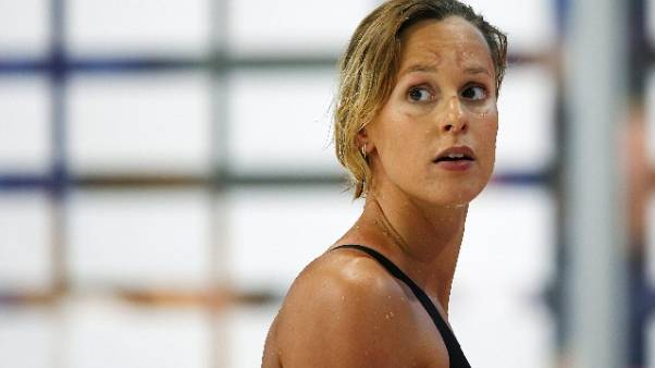 Nuoto: Europei, Pellegrini finale 4x100