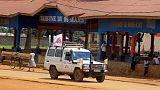 وزير الصحة: الكونجو تستخدم تطعيما ضد الإيبولا بحلول الأسبوع المقبل