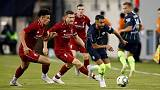 Mahrez ready as Guardiola eyes winning start to new season