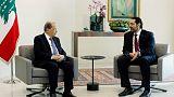 تحليل- بعد الانتخابات.. لبنان يواجه مأزقا سياسيا