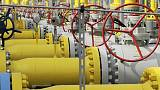 بولندا تشتري مزيدا من الغاز المسال لتقلل الاعتماد على روسيا