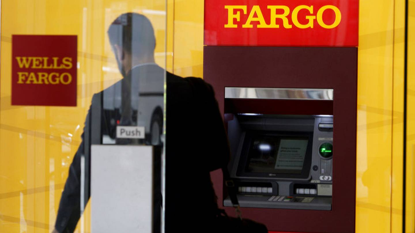 Wells Fargo faces probes over low-income housing tax credits