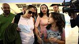 Judge calls U.S. efforts to reunite deported parents 'unacceptable'