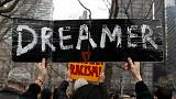 U.S. court orders Trump administration to fully reinstate DACA program