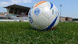 Serie C, domani al via la Coppa Italia