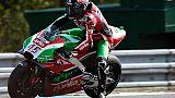 Moto: Aprilia, Espargarò frena a Brno