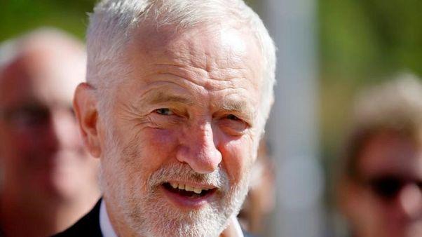 مصحح-قيادي بحزب العمال البريطاني: سنواجه عارا أبديا إن لم نناهض معاداة السامية