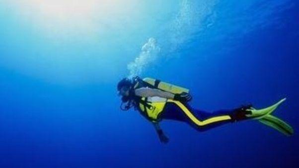 Un sub morto e uno grave in lago di Como