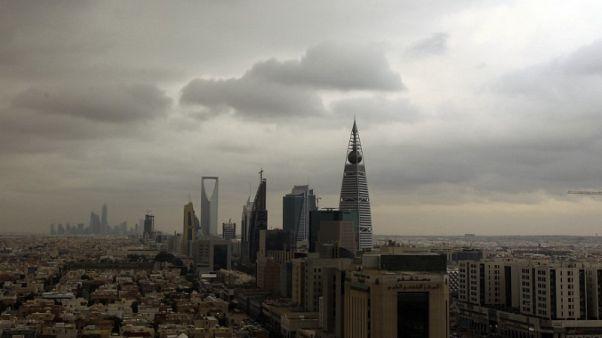 Saudi Arabia to admit Iranian diplomat - IRNA