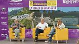 Doppio passaporto:Messner,anche trentini