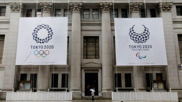 Japan considering daylight saving time for 2020 Olympics amid heat concerns - Sankei