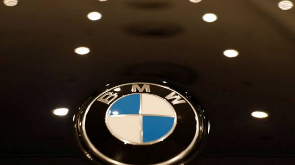 BMW Korea apologises as 27 vehicles catch fire over January-July