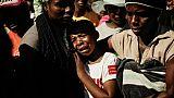 Zimbabwe: 27 militants devant la justice, l'opposition dénonce une répression généralisée