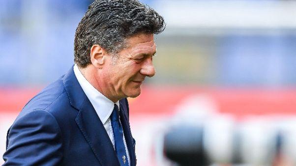 Torino, domani sfida al Liverpool