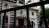 Hong Kong Foreign Correspondents' Club stands firm against Chinese pressure