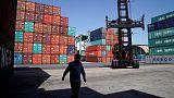 Chinese newspaper mocks Trump's claim of winning trade war as 'wishful thinking'