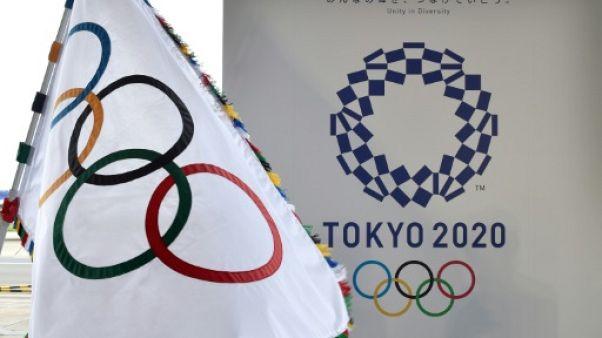 JO-2020: un système de reconnaissance faciale d'une ampleur inédite