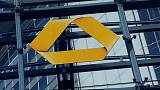 Commerzbank swings to net profit in second quarter but sees higher costs