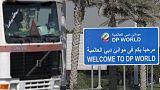 موانئ دبي العالمية تستحوذ على شركة يونيفيدر الدنمركية للوجستيات
