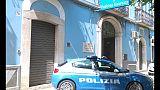 Assalti a portavalori, due arresti