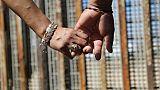 Le parcours du combattant d'une Tunisienne pour épouser un non musulman