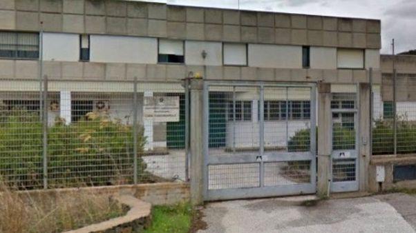 Migranti:bando da 3,5mln per gestire Cpr