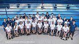 Nuoto paralimpico, 28 azzurri a Europei