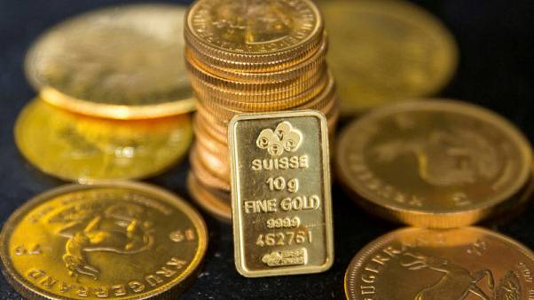 EU parliament agrees to ease liquidity rules for gold trading