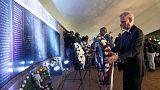 كينيا وأمريكا تحييان الذكرى العشرين لأول هجوم كبير للقاعدة