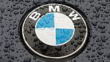 BMW recalls 324,000 cars in Europe after Korean engine fires -FAZ