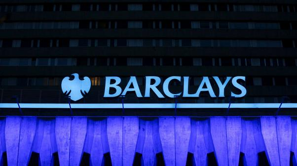 Activist Sherborne Investors in talks with Barclays over new chairman