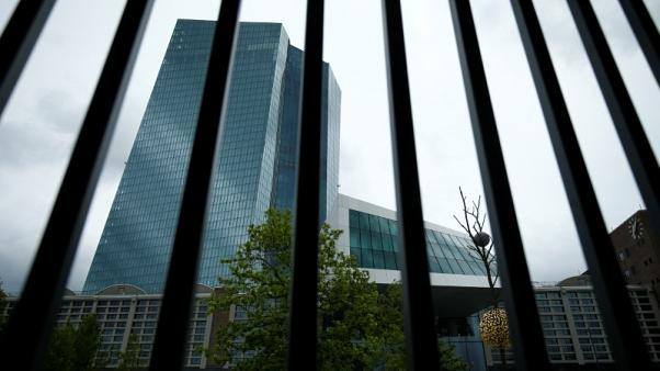 ECB sees scope for further consumption boom